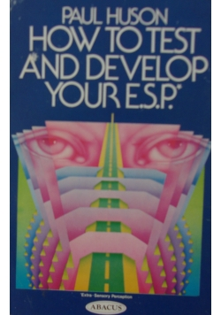 How to test and develop your E>S>P>