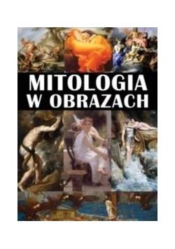 Mitologia w obrazach