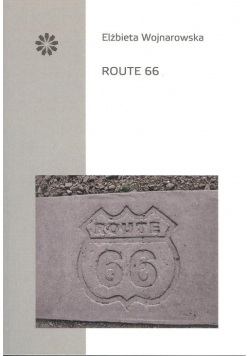Route 66, nowa
