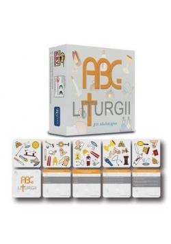 Gra - ABC Liturgii