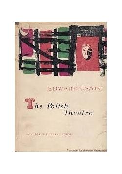 The Polish Theatre