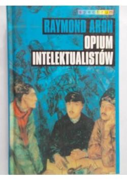 Opium intelektualistów
