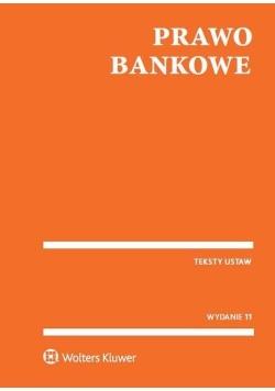 Prawo bankowe w.11
