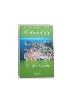 Chorwacja. Praktyczny przewodnik