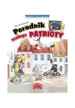 Poradnik małego patrioty w. 2017