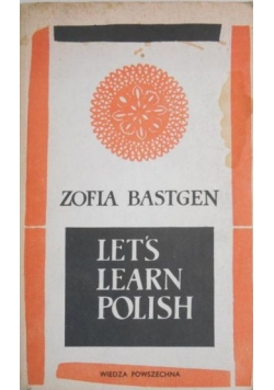 Let's Learn Polish