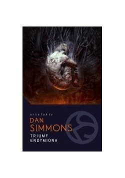 Triumf Endymiona. Cykl Hyperion. Tom 4
