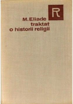 Chrystus Mesjaszem. Cudotwórca i prorok, 1933 r.