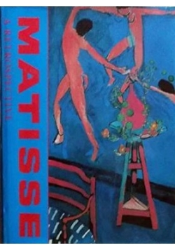 Matisse. A retrospective