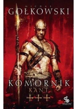 Komornik T.3 Kant