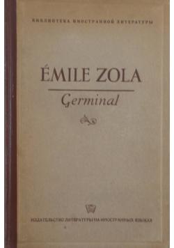 Germinal-1949r.