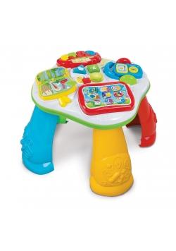 Stoliczek - Interaktywne Centrum Zabaw