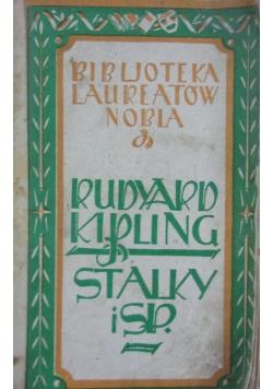 Biblioteka Laureatów Nobla 1923r.