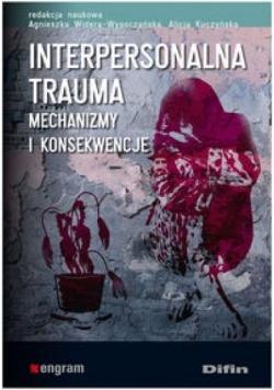 Interpersonalna trauma