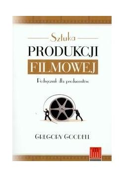 Sztuka prod. filmowej: Dla producentów, Nowa