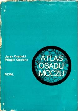 Pelagia Opolska