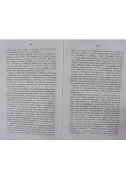 Opisanie zabajkalskiej krainy w Syberyi, tom II-III, 1867r.