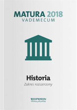 Vademecum 2018 LO Historia ZR OPERON