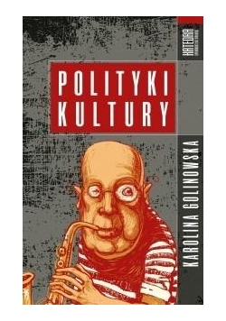 Polityka Kultury