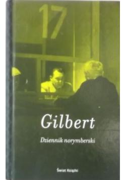 Dziennik norymberski