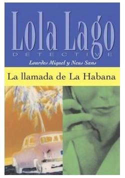 La Ilamada de La Habana A2+ + CD