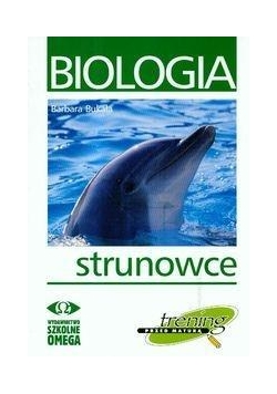 Trening Matura - Biologia Strunowce OMEGA
