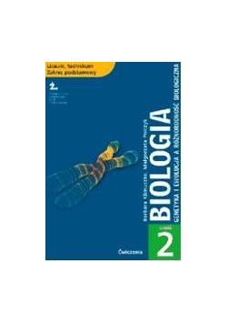 Biologia LO 2 ćw. Z.P. ŻAK