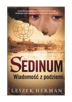 Sedinum