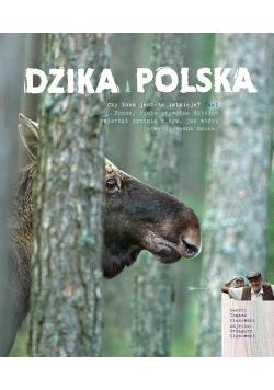 Dzika Polska