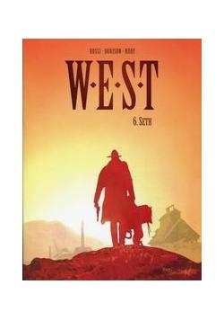 West Tom 6 Seth