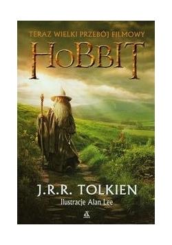 Hobbit.