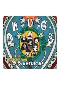 Drugs CD