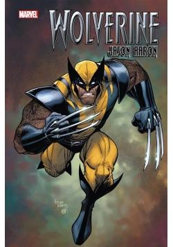 Wolverine T. 4