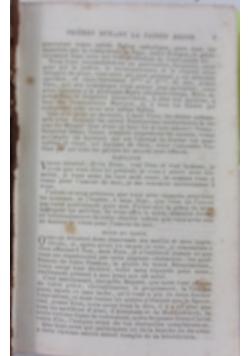Lectures pour la sainte communion, 1782r.
