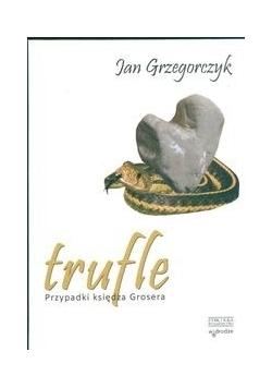 Trufle : Przypadki księdza Grosera