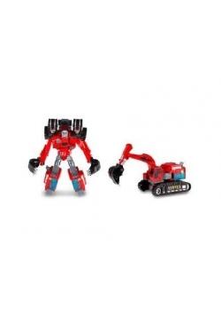 Robot / Koparka