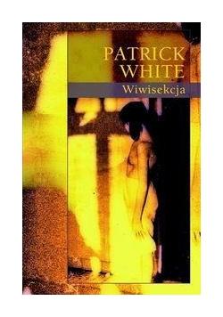 Wiwisekcja - White Patrick