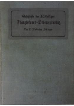 Beitrage zur Geschichte der Kolnischen ,1904r.
