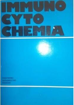 Immunocytochemia