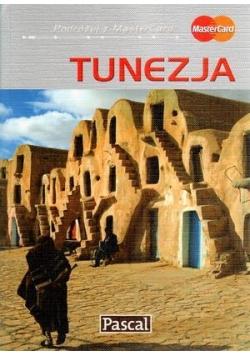 Przewodnik ilustrowany - Tunezja '10 PASCAL