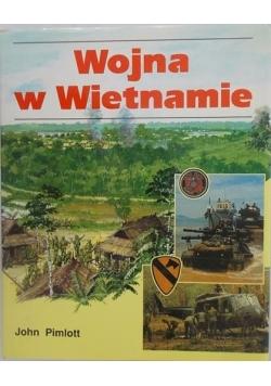Wojna w Wietnamie