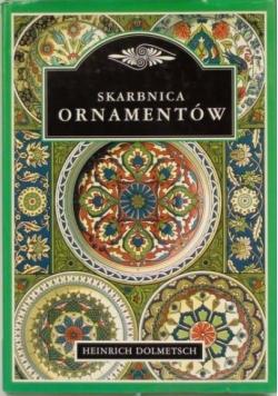 Skarbnica Ornamentów