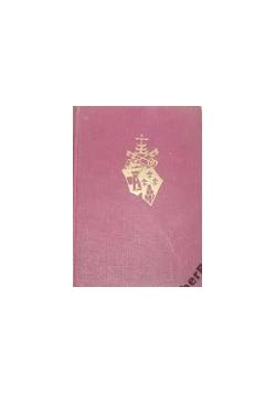 Sobór watykański II konstytucje, dekrety, deklaracje