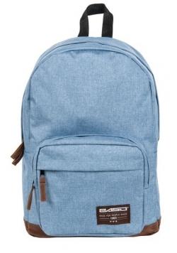 Plecak młodzieżowy 17-229G PASO