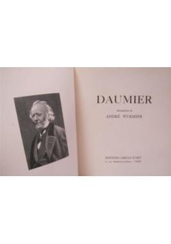 Introduction de Andre Wurmser