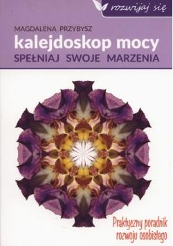 Kalejdoskop Mocy