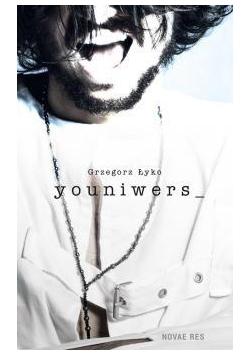 Youniwers