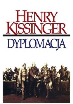 Dyplomacja