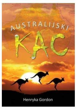 Australijski kac