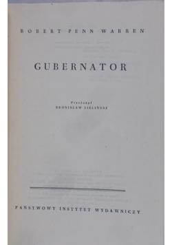Gubernator,T.I